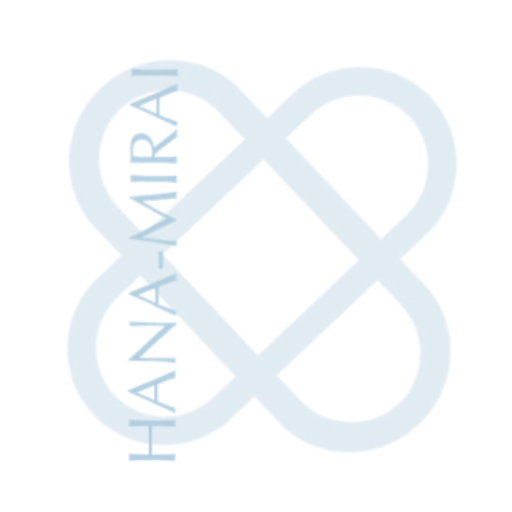 hanamirai