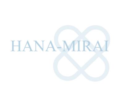 HANA MIRAI-トリクロール酢酸-塗るだけの花粉症治療【TCA治療】